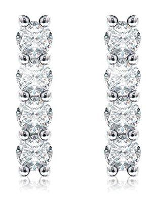 Diamond Style Ohrringe