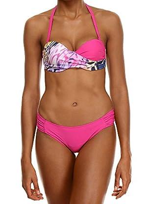 AMATI 21 Bikini 477-07 1Pkm