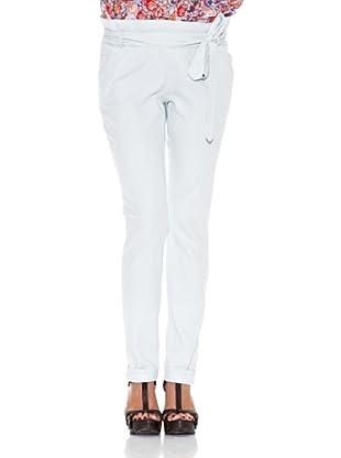 O´Neill Hose Lw Poppy Pants (Hellblau)