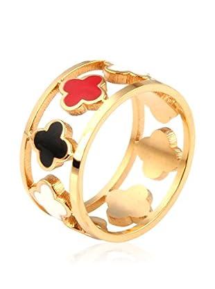 CHAMAY Ring