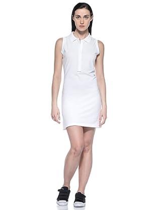 Ferré Vestido Bona (Blanco)