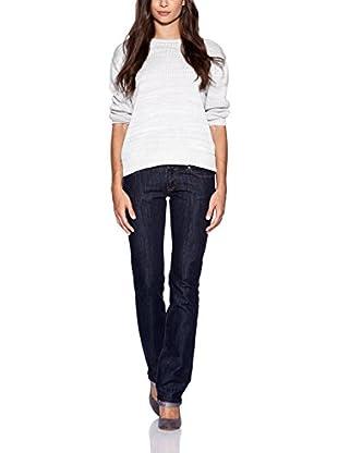 Cross Jeans Carmen