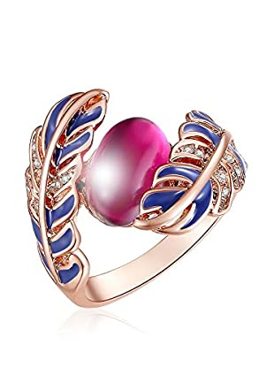 Lilly & Chloe Ring Made With Swarovski® Elements