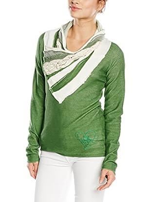 Desigual Sweatshirt Antas