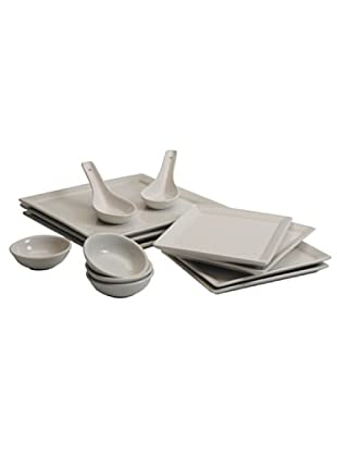 Table Geschirrservice 59649