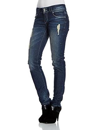 One Green Elephant Skinny Jeans Yanai