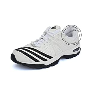 Adidas 22 YDS Trainer Cricket Shoes