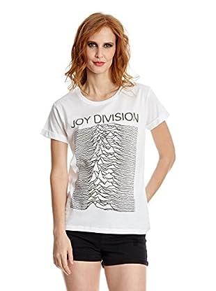 STARDUST T-Shirt Joy Division