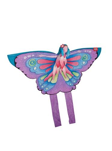 Shure Toys Flora Flutterwings Fairy Kite
