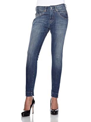 Herrlicher Jeans Simply Denim Stretch (Vintage)