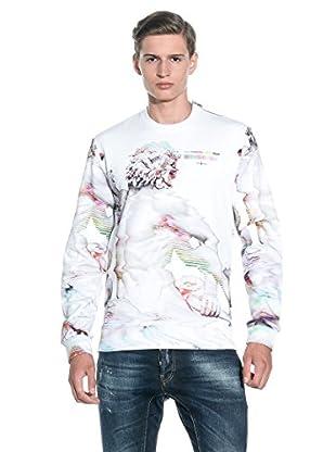 Frankie Morello Sweatshirt Dhany