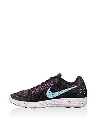 Nike Zapatillas W Lunartempo
