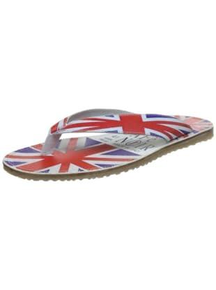CAFèNOIR Sandal Sandal