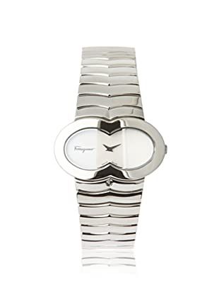 Ferragamo Women's Assoluto Stainless Steel Watch