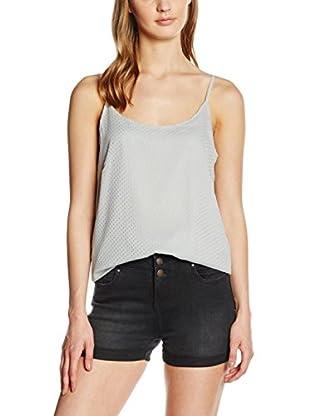 VILA CLOTHES Top