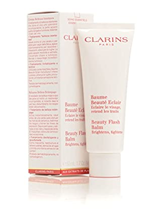 Clarins Balsam Beauty Flash 50 ml, Preis/100 ml: 59.9 EUR