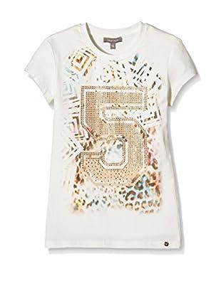 MISS GRANT Camiseta Manga Corta