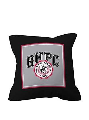 Beverly Hills Polo Club Cojín