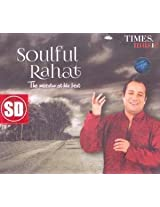 Soulful Rahat