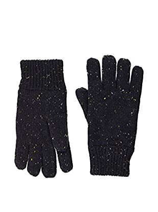 Dockers Guanti Knitted Gloves Donegals No Ffc