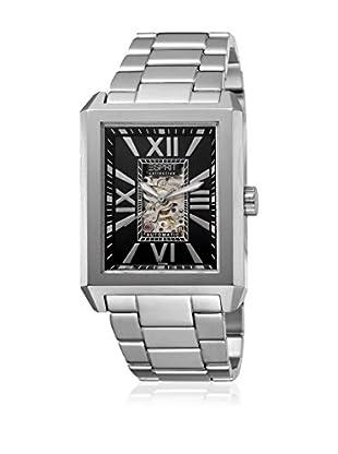 ESPRIT Collection Reloj automático Man Xanthos 36.0 mm