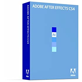 Adobe After Effects CS4 (V9.0) { Windows