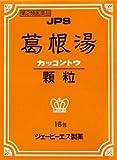 B00B1N64RI