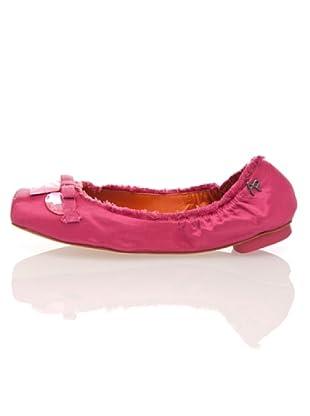 Apepazza Ballerina Cheril (Pink)