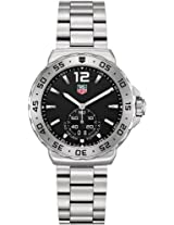 Tag Heuer Formula 1 Mens Watch Wau1112.Ba0858