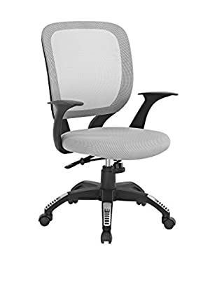 Modway Scope Office Chair (Gray)