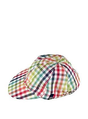 Bóboli Cap
