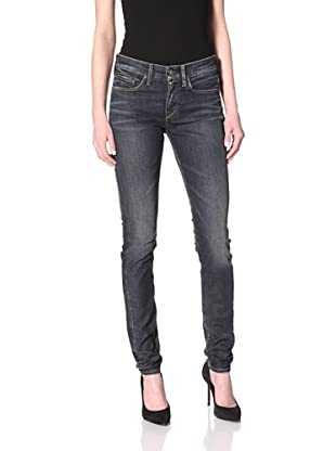 skinny jean salinas levis made crafted damen reich skinny jean cheetah. Black Bedroom Furniture Sets. Home Design Ideas