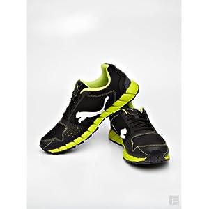 Kevlar Runner Shoes-Grey-10