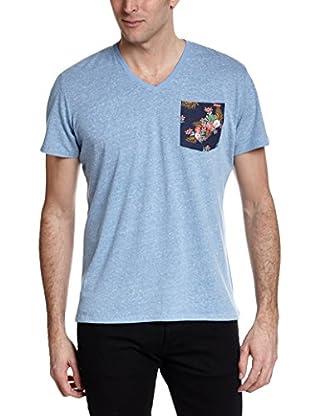 Pepe Jeans London T-Shirt Kingston
