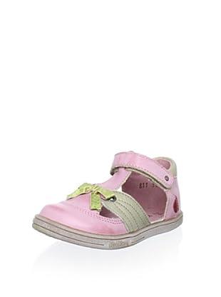 Kickers Kid's Trisha Shoe (Pink/multi)