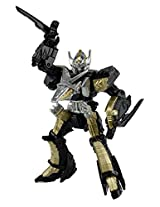 "Power Rangers Dino Charge - 5"" Ptera Charge Megazord Action Figure"