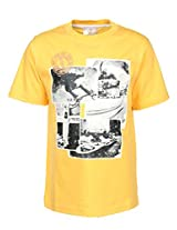 Joshua Tree Boys' T-Shirt
