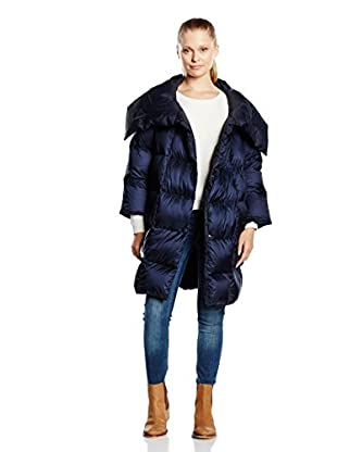 ADD Plumas Largo Down Reversibile Coat