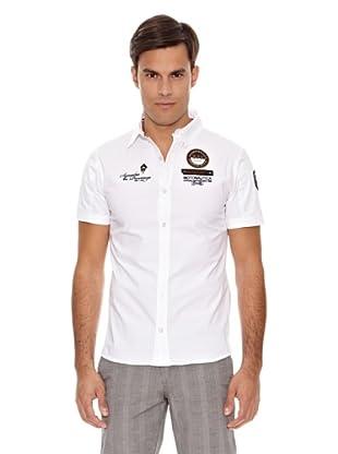 Bendorff Camisa Marshall (Blanco)