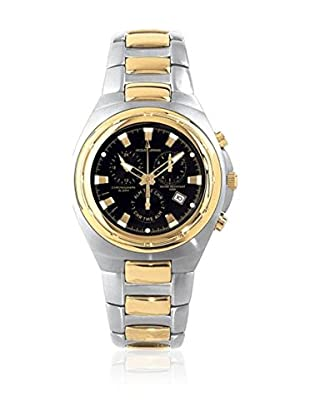 Jacques Lemans Reloj de cuarzo Woman  37.0 mm