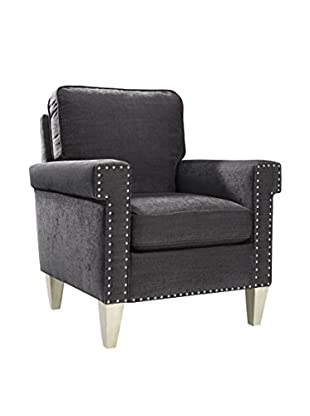 Homeware Fitch Chair, Magnet