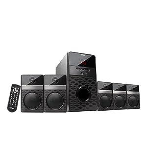 Intex IT-6850SUF Multimedia Speaker