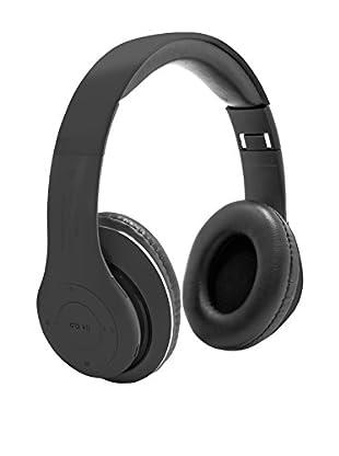 NUEBOO Bluetooth-Ohrhörer Pt-Iii