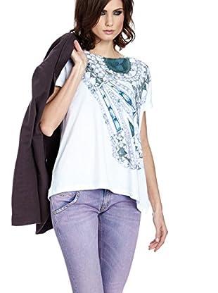 Replay T-Shirt Epsom
