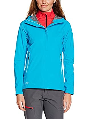 Peak Performance Chaqueta Cortavientos Swift J W