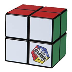 [rbN2~2 L[u(CUBE)