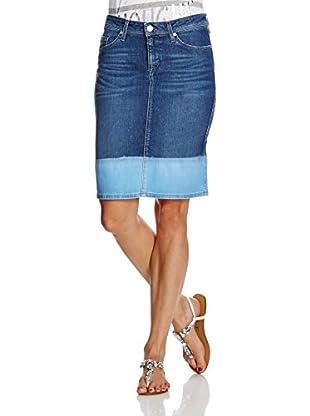 Bogner Jeans Rock Phoebe