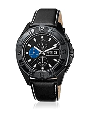 Esprit Reloj de cuarzo Man Night Legacy 46 mm