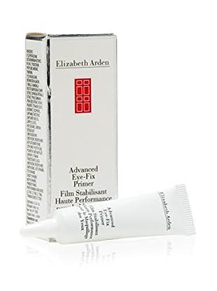 Elizabeth Arden Primer Advanced Eye-Fix 7.5 ml, Preis/100 ml: 159.33 EUR
