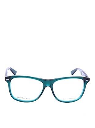 Emporio Armani Gafas de vista EA 9868-A6X verde